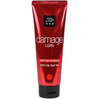 Восстанавливающая маска для повреждённых волос Mise en Scene Damage Care Treatment 180 мл (8801042698185)