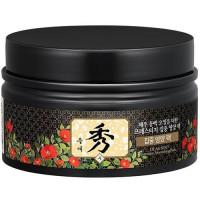 Маска для интенсивного питания волос Daeng Gi Meo Ri Dlae Soo Nourishing Pack 200 мл (8807779087964)