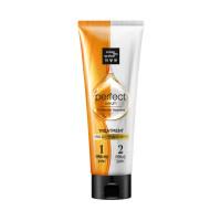Питательная маска для волос Mise En Scene Perfect Serum 2X Intensive Treatment 180 мл (8809643087902)