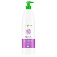 Кондиционер питательный для сухих волос La Fabelo Milano Beauty Oil Nutritive Conditioner 1000 мл (1490109901)
