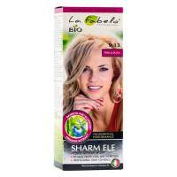 Крем-краска для волос La Fabelo Professional BIO 50 мл тон 9.13 (01490107601)