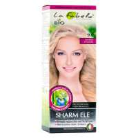 Крем-краска для волос La Fabelo Professional BIO 50 мл тон 9.0 (01490107401)