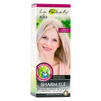 Крем-краска для волос La Fabelo Professional BIO 50 мл тон 12.01 (01490105901)