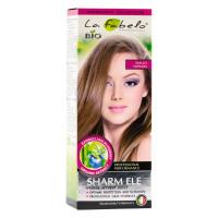 Крем-краска для волос La Fabelo Professional BIO 50 мл тон 7 (01490107001)