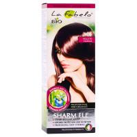 Крем-краска для волос La Fabelo Professional BIO 50мл тон 4.5 (01490106501)