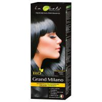 Крем-краска для волос La Fabelo Professional BIO 100 мл тон 1 (01490110101)