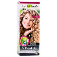 Крем-краска для волос La Fabelo Professional BIO 50 мл тон 10.32 (01490105701)