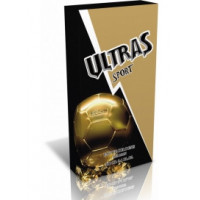 Одеколон Galterra Ultras Sport 90 мл (03150700207)