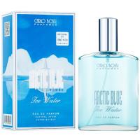 Парфюмерная вода для мужчин Carlo Bossi Arctic Blue 100 мл (01020202002)