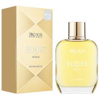 Парфюмерная вода для мужчин Carlo Bossi Eques Gold 100 мл (01020205602)