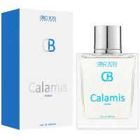 Парфюмерная вода для мужчин Carlo Bossi Calamis 100 мл (01020203602)