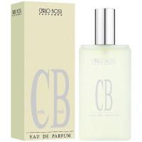 Парфюмерная вода для мужчин Carlo Bossi CB Men 100 мл (01020200202)