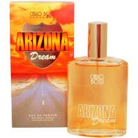Парфюмерная вода для мужчин Carlo Bossi Arizona Dream 100 мл (01020201502)