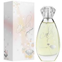 Парфюмерная вода для женщин Carlo Bossi Carla Femme White 100 мл (01020106802)