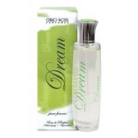 Парфюмерная вода для женщин Carlo Bossi Dream Green 100 мл (01020107502)