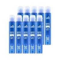 Филлер для восстановления поврежденных волос с эффектом ламинирования La'dor Perfect Hair Filler 10 шт по 13 мл