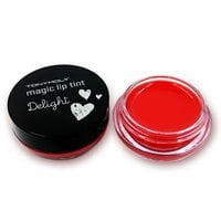 Тинт-бальзам для губ Tony Moly Delight Magic Lip Tint - 03 Red Berry 7 г (8806358514136)