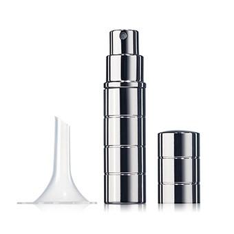 Флакон для парфюма The Saem Perfume Bottle 5 мл (8806164130681)
