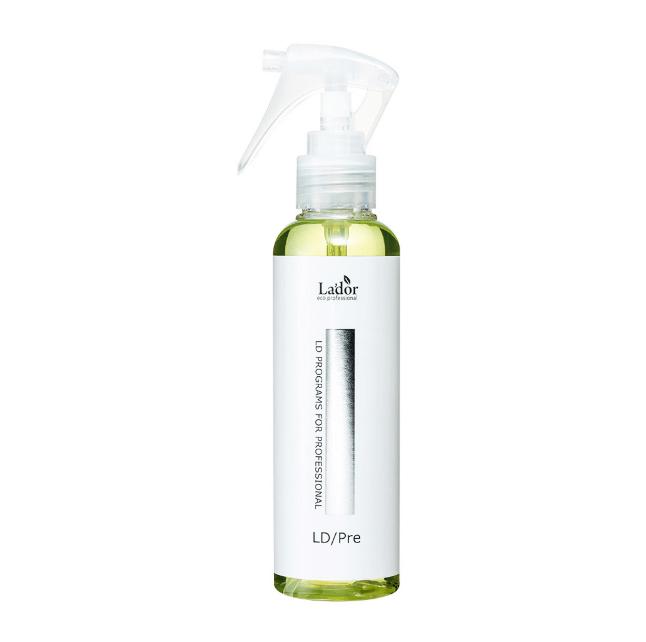 Спрей для восстановления волос La'dor LD Programs 150 мл (8809500811749)
