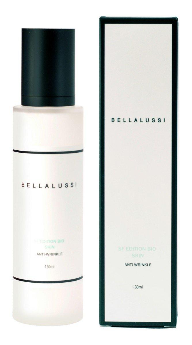 Антивозрастной увлажняющий лосьон для лица Bellalussi SF Edition Bio Lotion 130 мл (8805566010027)