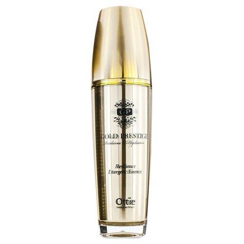 Увлажняющая эссенция для упругости кожи лица Ottie Gold Prestige Resilience Energetic Essence 40 мл (8809276016607)