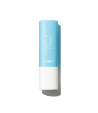 Бальзам-стик для губ The Saem Saemmul Essential Tint Lipbalm WH01 4 г (8806164134399)