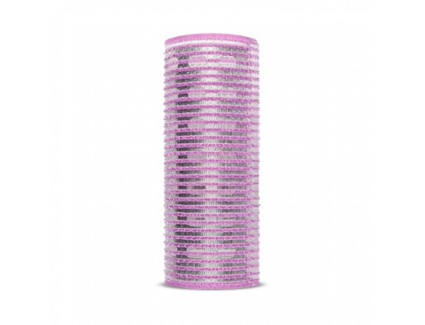 Бигуди для волос Etude House My Beauty Tool Bang Hair Roller 1 шт (8809587383924)