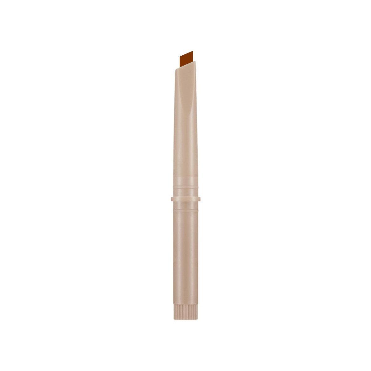 Сменный блок для автоматического карандаша для бровей Missha The Style Perfect Eyebrow Styler - Brown 0,35 г (8806185750011)