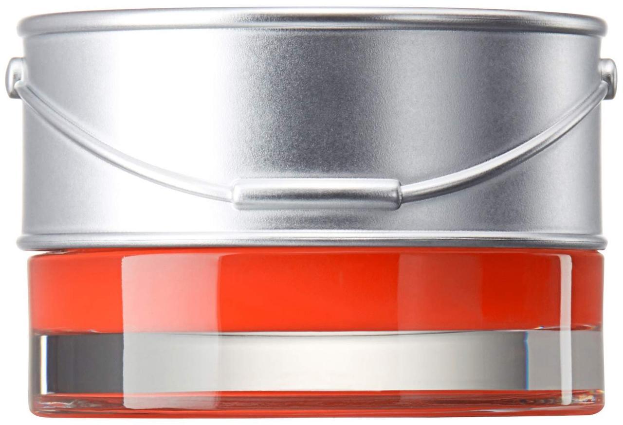 Оттеночный бальзам для губ The Saem Paint Lip Balm - 01 Pure Coating 6,5 г (8806164153420)