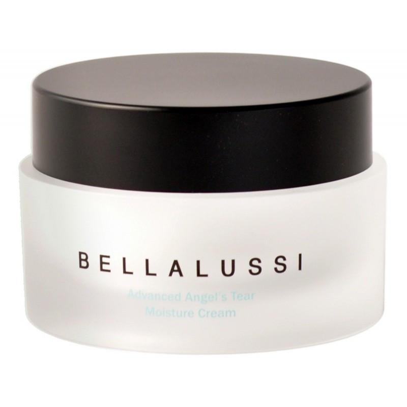 Увлажняющий крем для лица Bellalussi Angel's Tear Moisture Cream 50 г (8805566008109)
