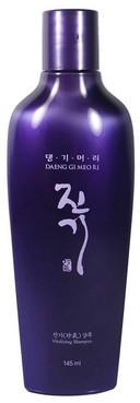 Регенерирующий шампунь от выпадения волос Daeng Gi Meo Ri Vitalizing Shampoo 300 мл (8807779080507) 145 (8807779081160)