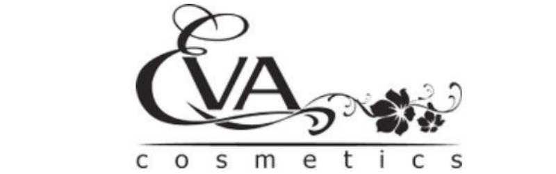 eva-cosmetics.club